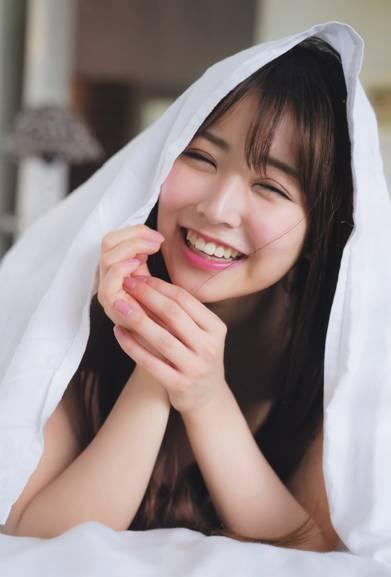 白間美瑠 画像 075