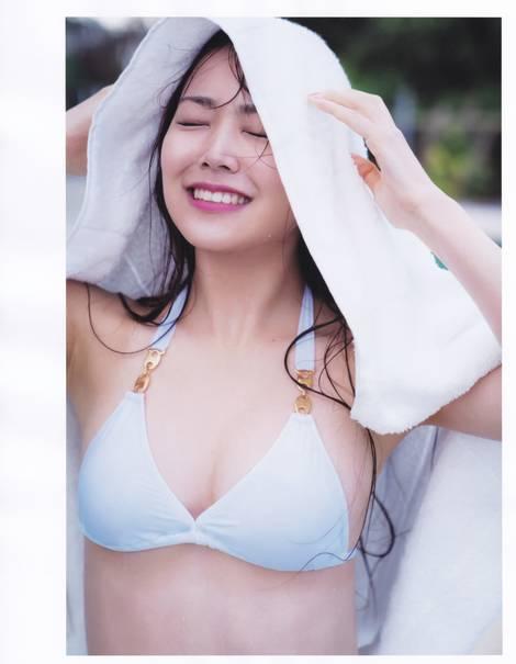 白間美瑠 画像 079