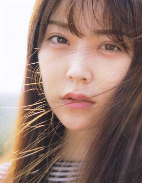 白間美瑠 画像 080