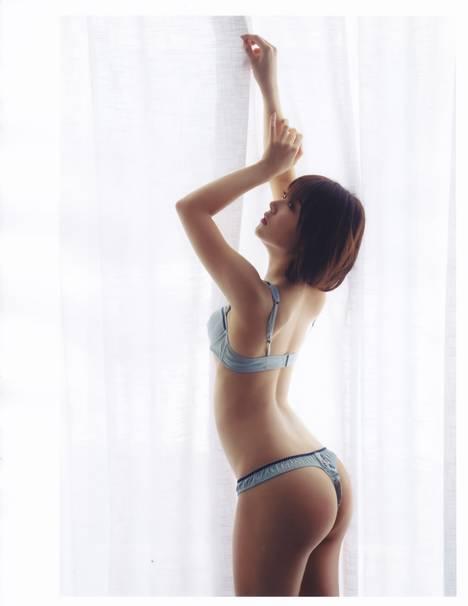 白間美瑠 画像 106