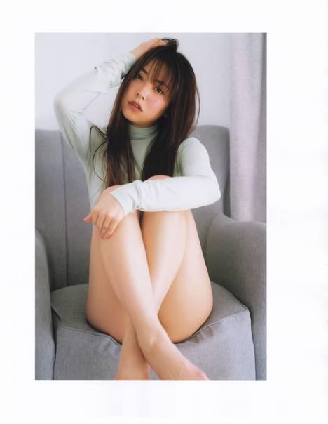 白間美瑠 画像 107