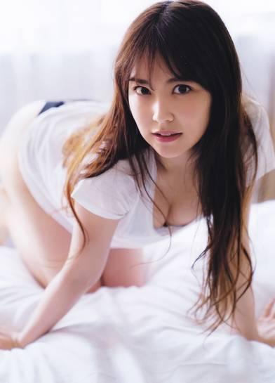 白間美瑠 画像 112