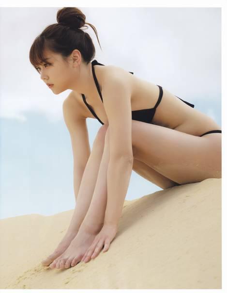白間美瑠 画像 014