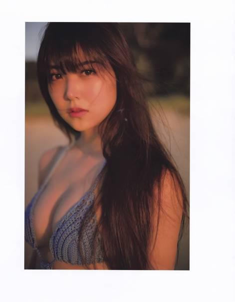 白間美瑠 画像 023