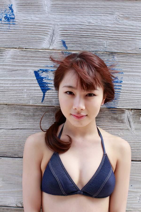 石田亜佑美 画像 026