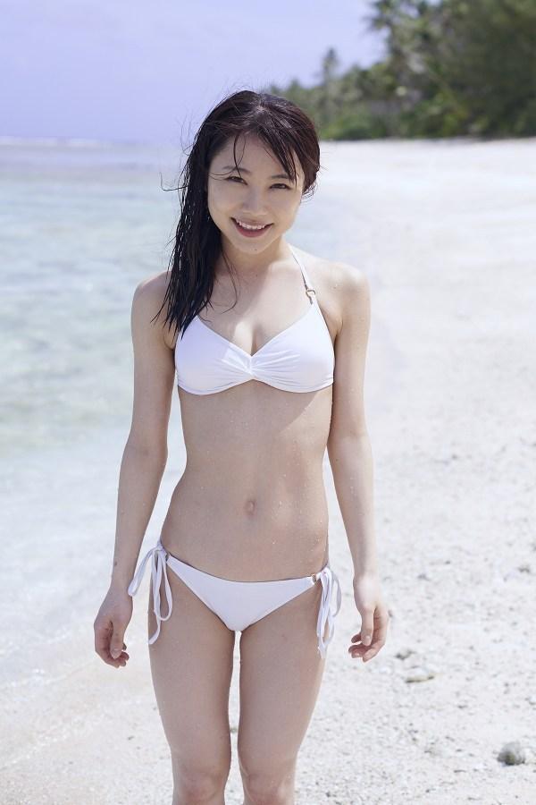 石田亜佑美 画像 054