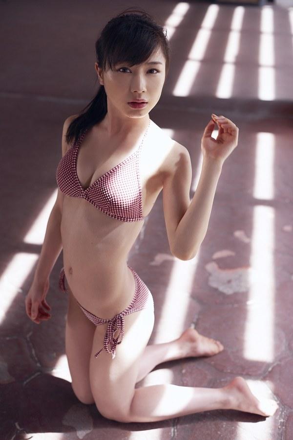 石田亜佑美 画像 061