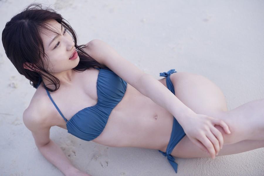 石田亜佑美 画像 064