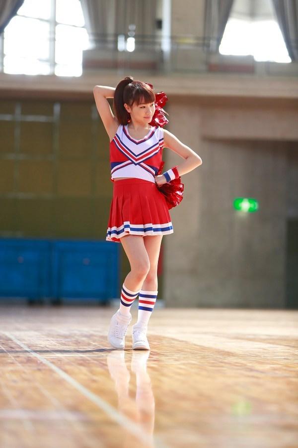 石田亜佑美 画像 084