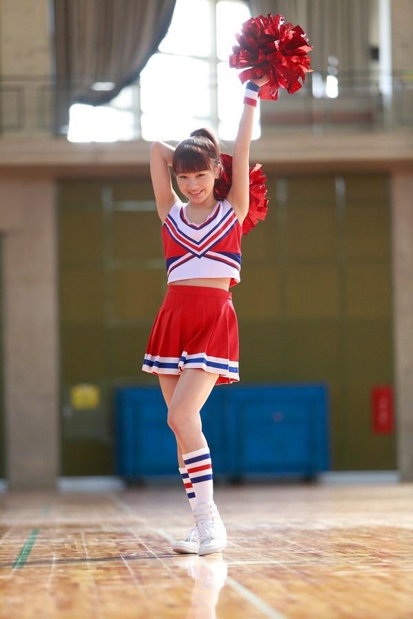 石田亜佑美 画像 085