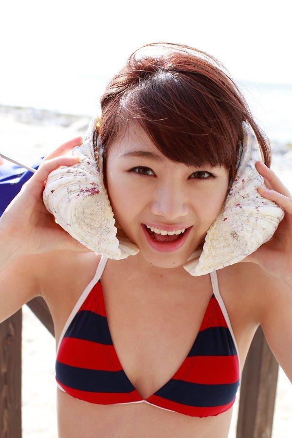 石田亜佑美 画像 086