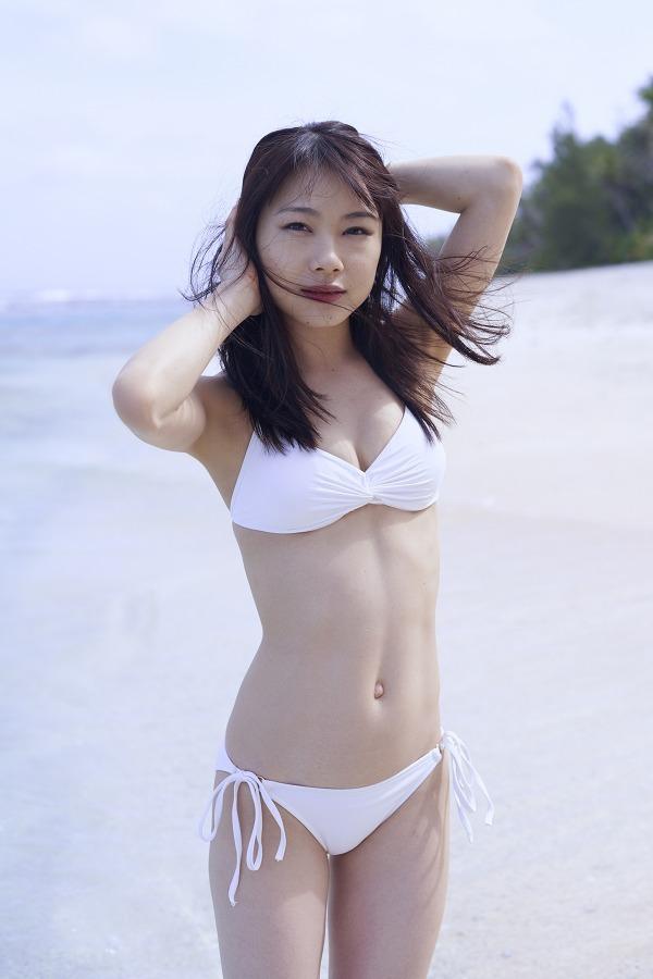 石田亜佑美 画像 089
