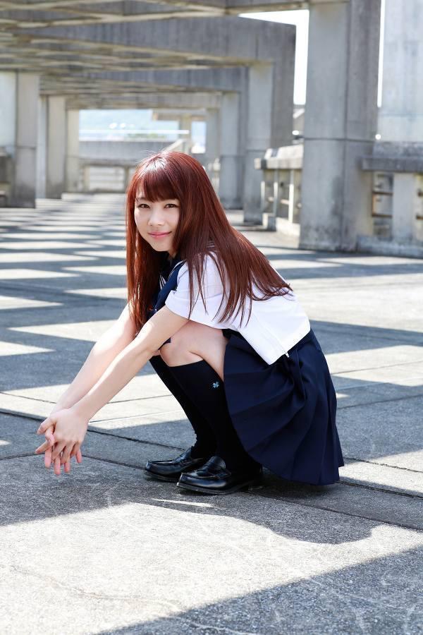 石田亜佑美 画像 097