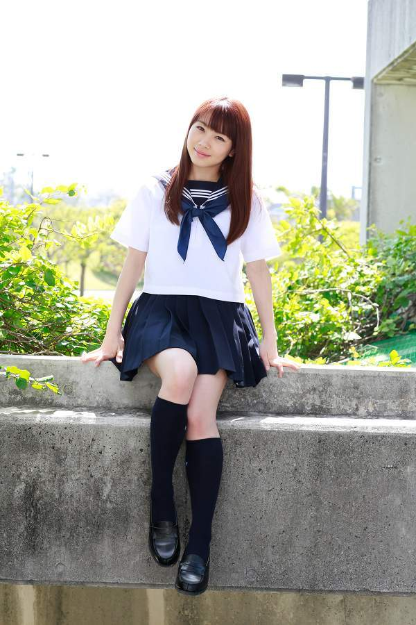 石田亜佑美 画像 099
