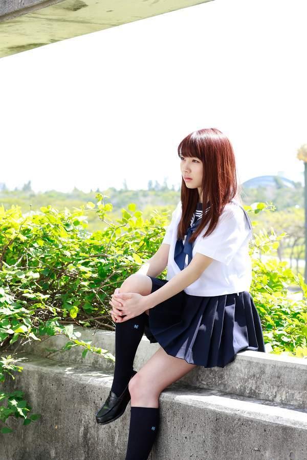 石田亜佑美 画像 100