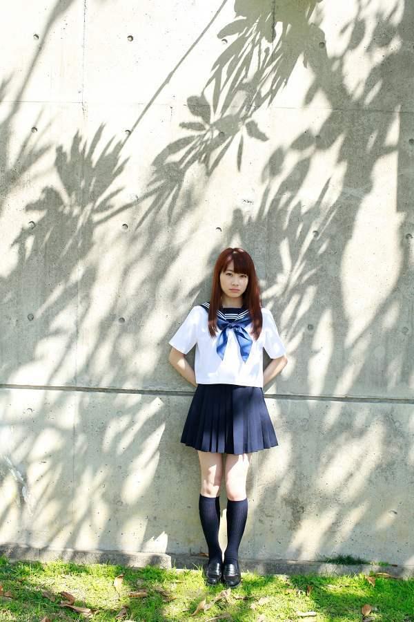 石田亜佑美 画像 109