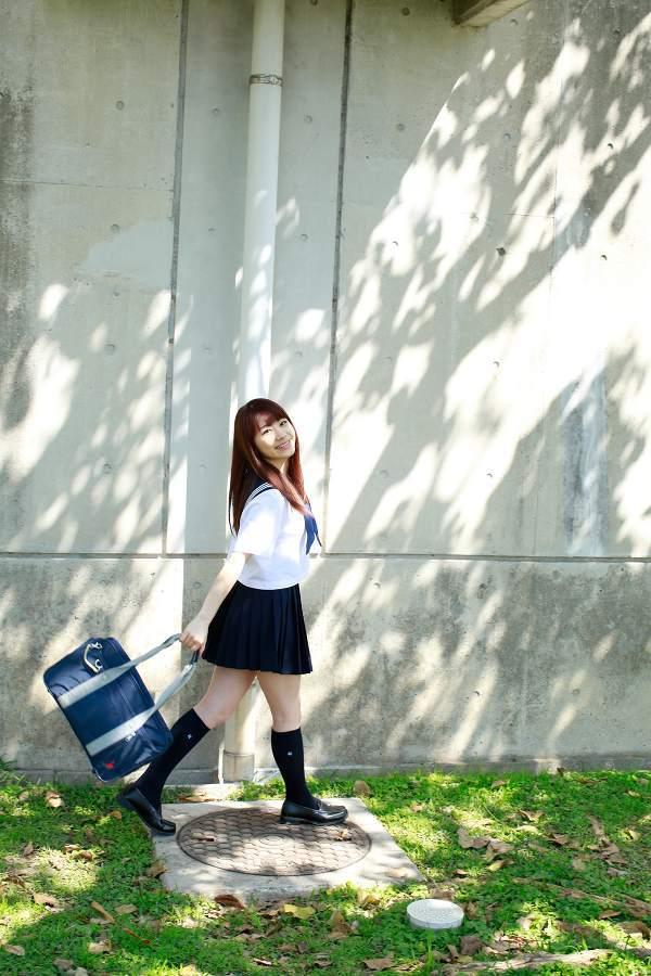 石田亜佑美 画像 111