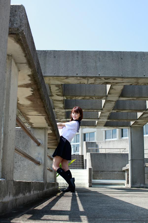 石田亜佑美 画像 113