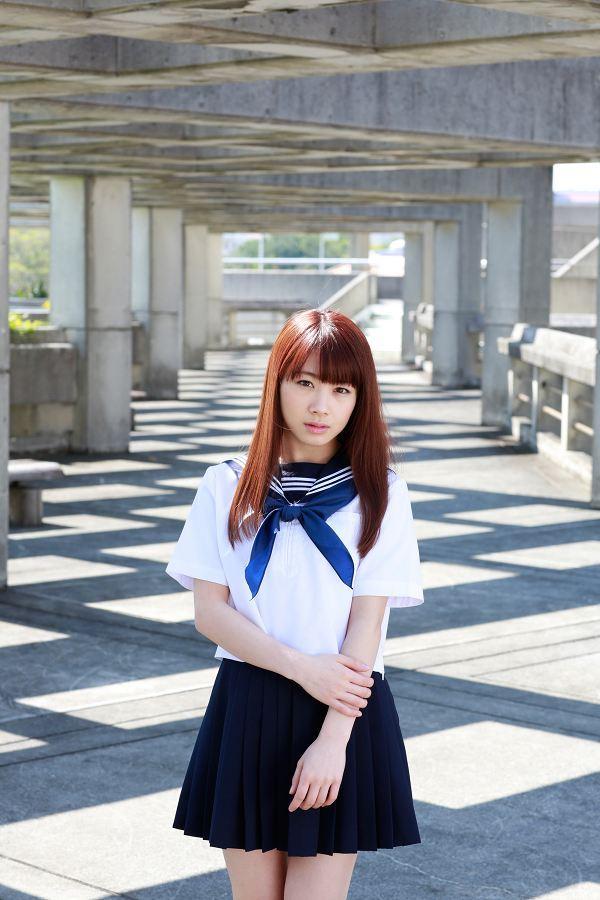 石田亜佑美 画像 115