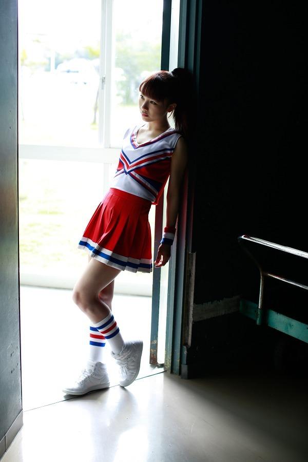 石田亜佑美 画像 127