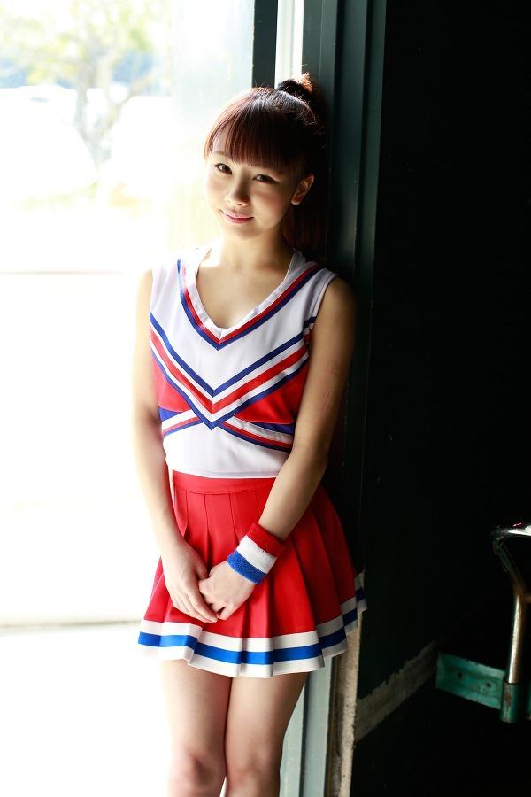 石田亜佑美 画像 128
