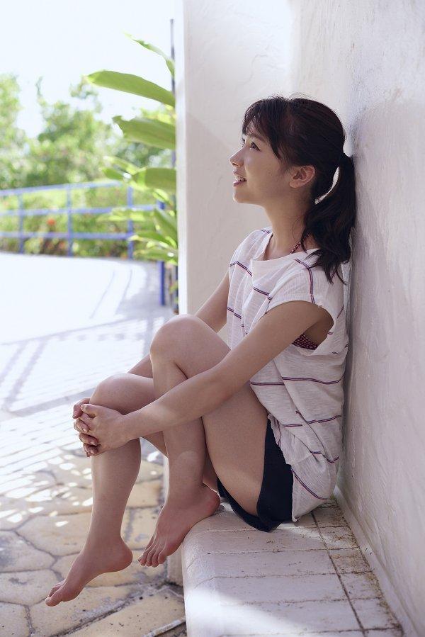 石田亜佑美 画像 150
