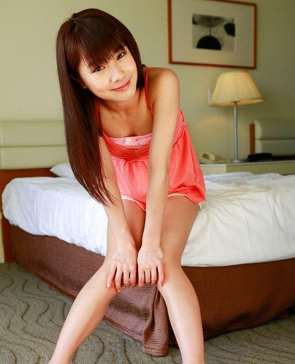 石田亜佑美 画像 153