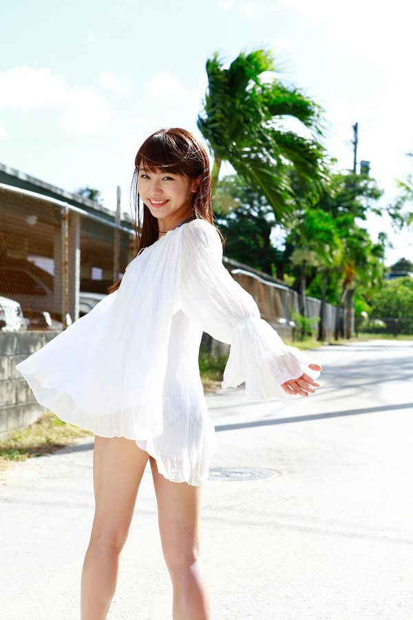 石田亜佑美 画像 154