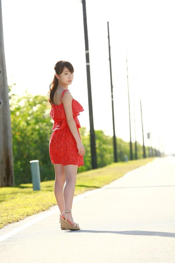 石田亜佑美 画像 156