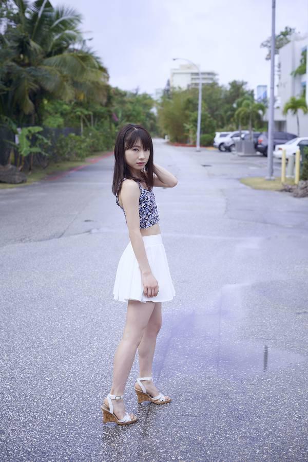 石田亜佑美 画像 159
