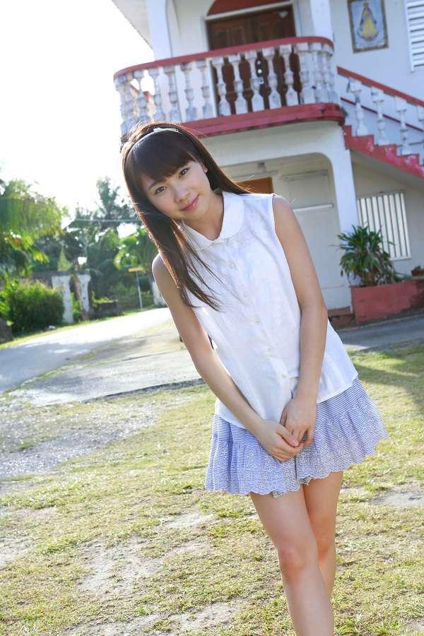 石田亜佑美 画像 160