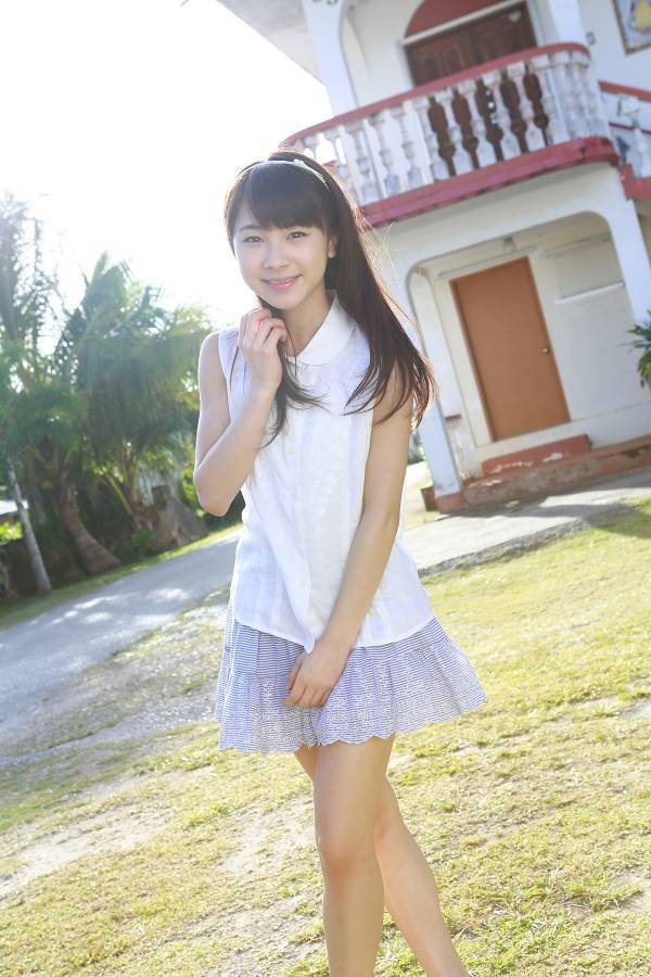 石田亜佑美 画像 161