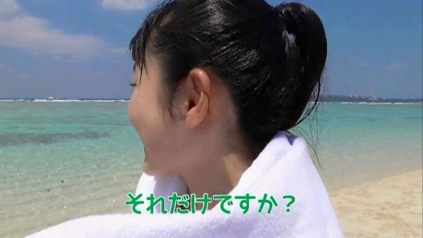 森戸知沙希 画像 073