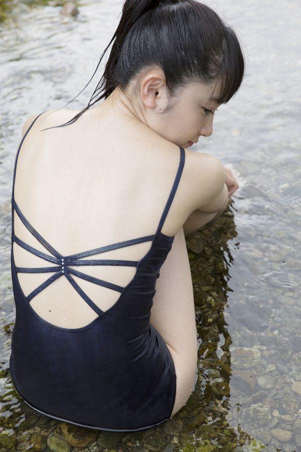 森戸知沙希 画像 099