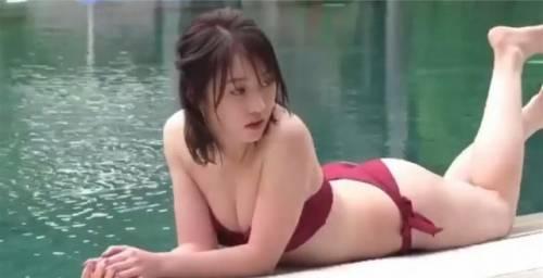 工藤遥 画像 079