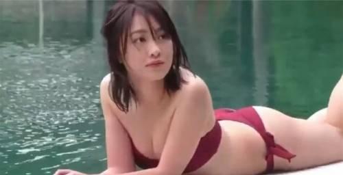 工藤遥 画像 089