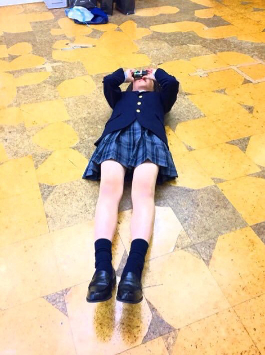 加賀楓 画像 020
