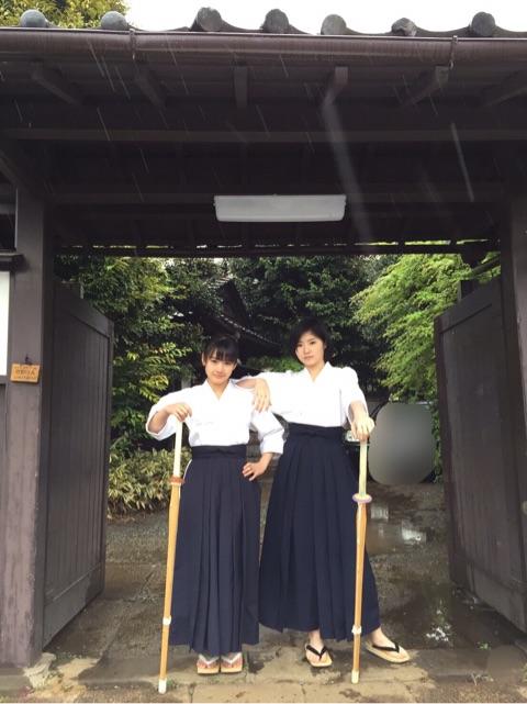 加賀楓 画像 041