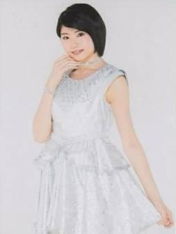 加賀楓 画像 084