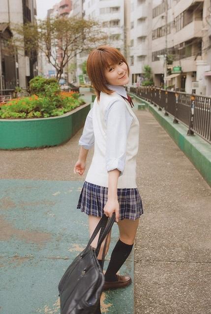 光井愛佳 画像 063