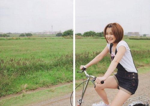 光井愛佳 画像 075