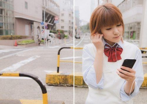 光井愛佳 画像 104