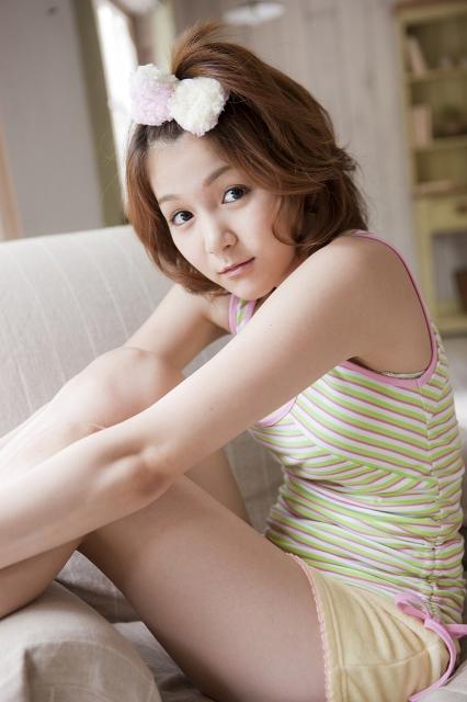 光井愛佳 画像 157
