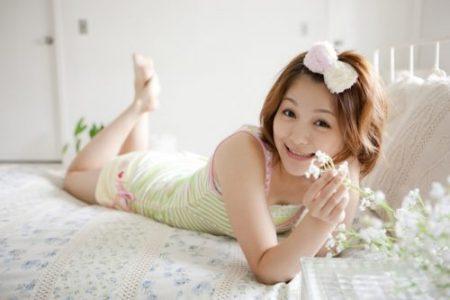 光井愛佳 健康的なエロさの元モー娘。エロ画像185枚!