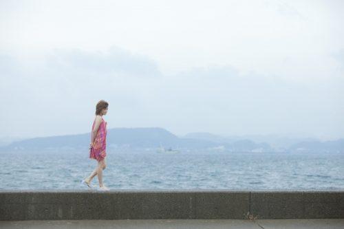 光井愛佳 画像 039