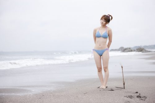 光井愛佳 画像 061