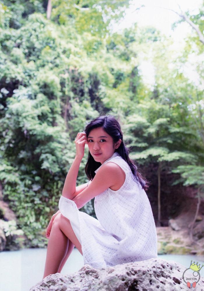大西桃香 画像 068