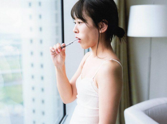 太田奈緒 画像 059