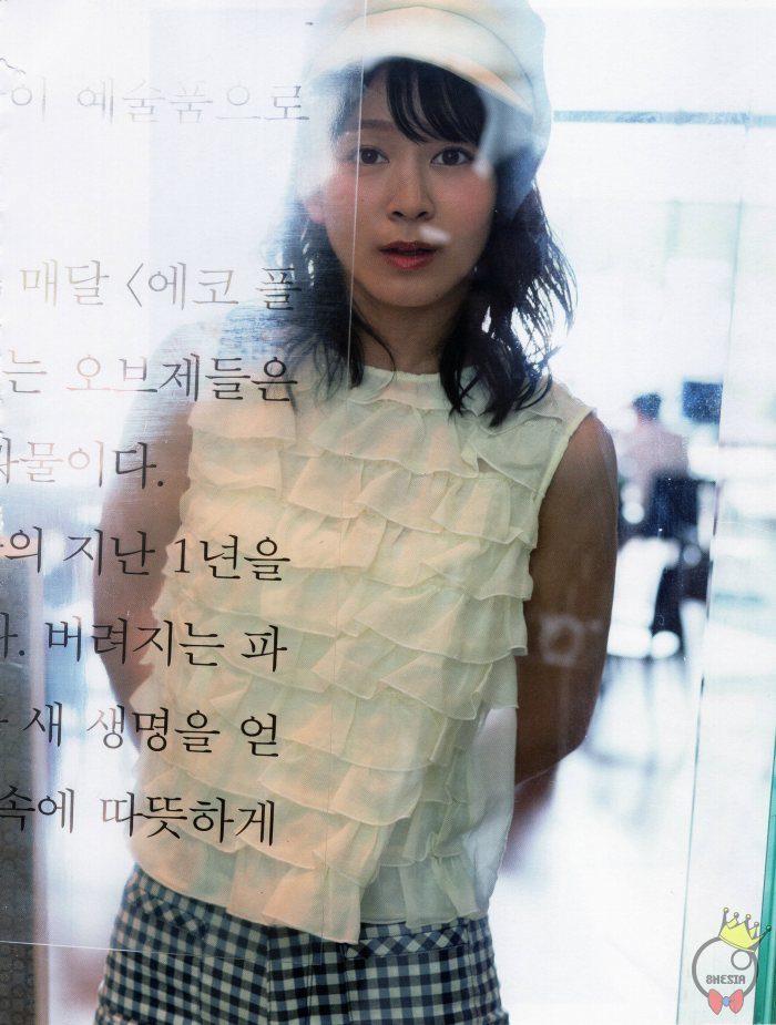 太田奈緒 画像 075