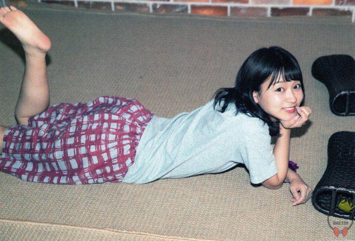 太田奈緒 画像 076